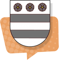 Logo mesta